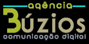 Agência Búzios Comunicação Digital